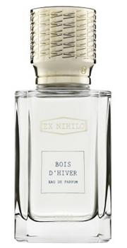 Ex Nihilo Bois d'Hiver | Экс Нихило Зимний Лес