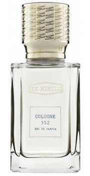 Ex Nihilo Cologne 352 | Экс Нихило Одеколон 352