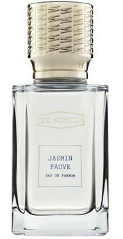 Ex Nihilo Jasmin Fauve | Экс Нихило Хищный Жасмин