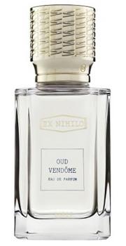 Ex Nihilo Oud Vendome | Экс Нихило Уд Вандома