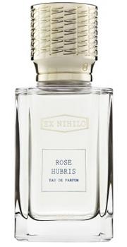 Ex Nihilo Rose Hubris | Экс Нихило Надменная Роза